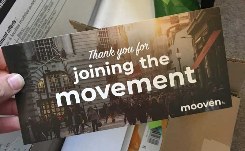 Join_The_Movement